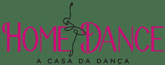 Home Dance | Loja de produtos para Dança